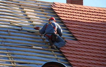 Roof Tiles Barnstaple Compare Quotes